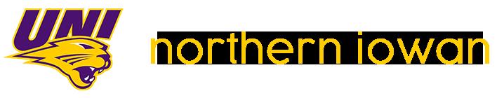 northern-iowan-logo